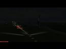 Musiс Landing in Barispol