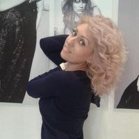 Liliya Morozova, 21 августа , Киев, id28214898