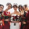 Свадебный салон / Свадебные платья Дубна Дмитров