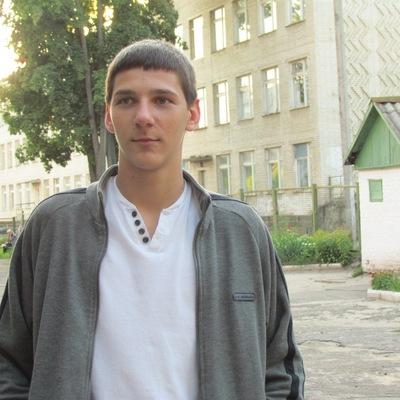 Денис Горельский, 8 марта , Сумы, id141056323