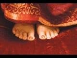 Raga Lalit - Sahaja Yoga Meditation