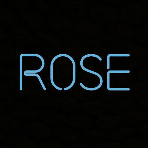 Dante альбом Rose