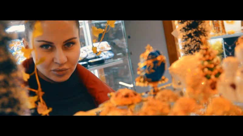 Atmosphere | BELORUKOV film ART