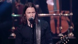 Alter Bridge - Cry of Achilles Live at The Royal Albert Hall