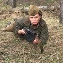 Анна Семенович фото #45