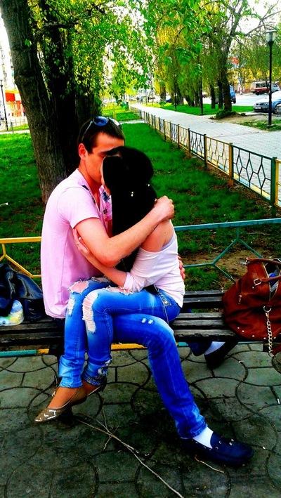 Александра Микина, 21 апреля , Нижний Новгород, id41531667