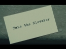 REVOLVER Объяснение смысла фильма 5 часть Константин Мисютин
