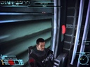 PC Mass Effect - SPEED RUN in 2:12:39 by your name here (2012) HD