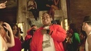 Sean Kingston - Fire Burning (Chris Diver Video Edit)
