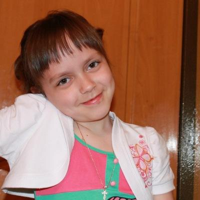 Вика Воронкова, 31 августа , Херсон, id181651320