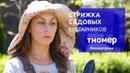 Топиар стрижка садовых кустарников Советы от Екатерины Богановой ВокругДома