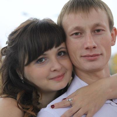 Людмила Козырева, 5 июля , Петрозаводск, id113020489
