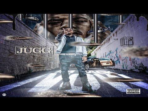 Lor Jugg - Love Mine Ft Bandhunta Izzy X Dooleyfunny Prod. By YG Beats