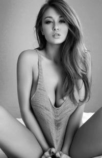 Сайт секс знакомств волгоград фото 535-607