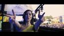 Miss K8 - Temper (Official video)
