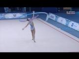 Александра Солдатова - Лента АА 18.650