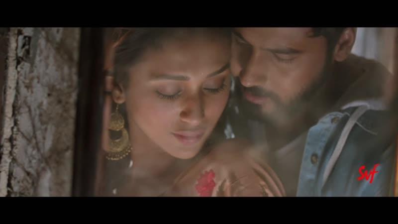 Mon Jaane Na (মন জানে না) Official Trailer