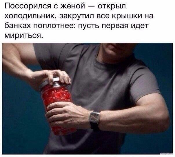 iF9ivsyy7R0.jpg