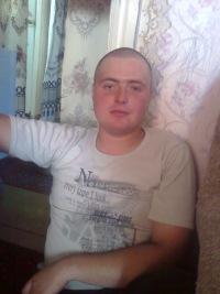 Виктор Челноков, 30 января , Курган, id183335391