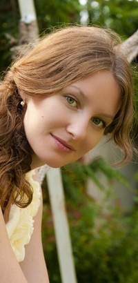Александра Романова, 22 января , Солнечнодольск, id226154226