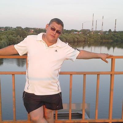 Сергей Лобода, 30 июня , Донецк, id116236016