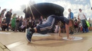 Школа брейк данса Нижний Новгород Serious Dance School NN OPEN ДЕТИ 7-9 ЛЕТ