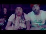 Casanova Feat. Young M.A. Dave East, Fabolous &amp Don Q - Don't Run Remix