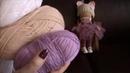 Где найти ткани для создания текстильной куклы Fix Price нам в помощь