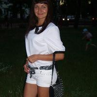ВКонтакте Алла Осиновская фотографии