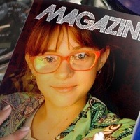 Оксана Ефремова