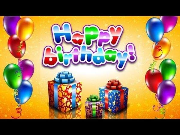 Максимку 5 (святкування дня народження дитини)