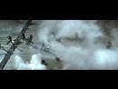 Nightwish Wishmaster Pearl Harbor
