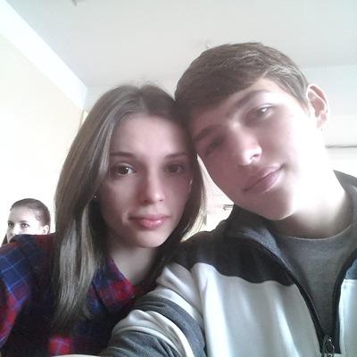 Михаил Клыков, 29 октября , Электросталь, id32670587