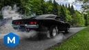 1970 Dodge Charger R/T - Tribute in Short Film