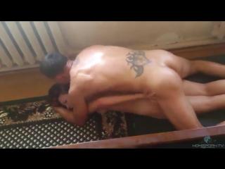 шкуры на вписке видео порно