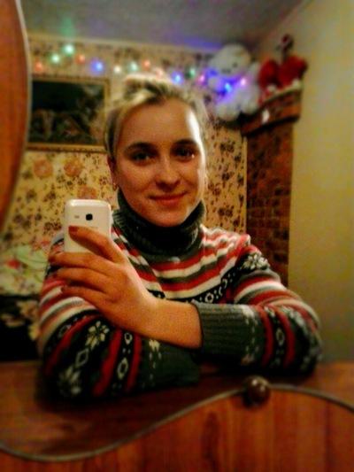 Ксения Андреевна, 18 марта , Хабаровск, id163765390