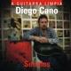 Diego Cano - Y llegas