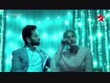 Ishqbaaaz Precious Shivika Moments-1.mp4