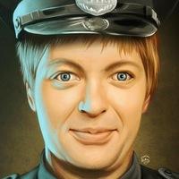 Петр Гланц-Иващенко