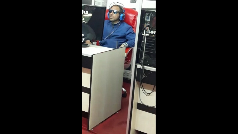 Video Seryeden Genç Kendinden Geçiyor 😳😳😳