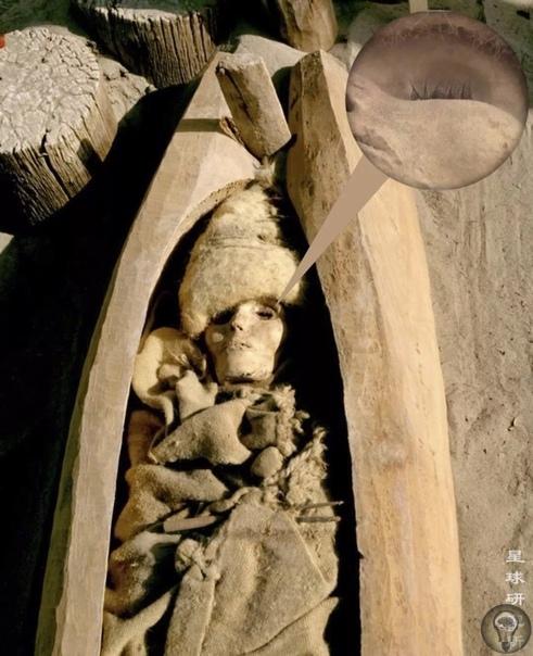 Загадочные мумии Таримской впадины Китай всегда был страной, изолированной от внешнего мира. Испокон веков правители Поднебесной считали, что создание высокоразвитой китайской цивилизации