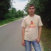 Фаррух Усмонов, 7 июля , Москва, id206973051