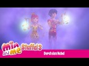 Durch den Nebel - Mia and me - Staffel 3
