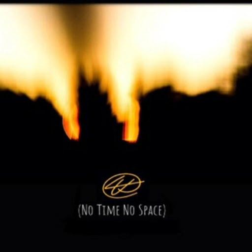 Lux альбом (No Time No Space)
