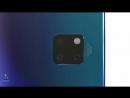 Huawei Mate 20 Pro Mate 20 X и Mate 20 рвут Apple iPhone XL и Samsung Galaxy S9