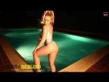 Sexy Girl Melissa Debling