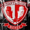 MRFC |  Партызан Менск