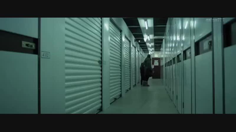 Дневной свет триллер драма детектив 2013
