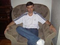 Soso Nozadze, 11 августа , Саранск, id179776222