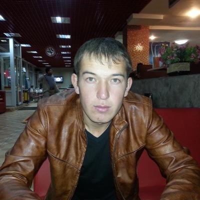 Жаркынбек Смайлов, 5 июня , Дунаевцы, id213381287